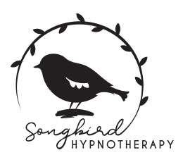 Songbird Hypnotherapy
